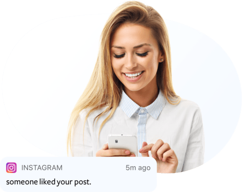 grow your instagram account image