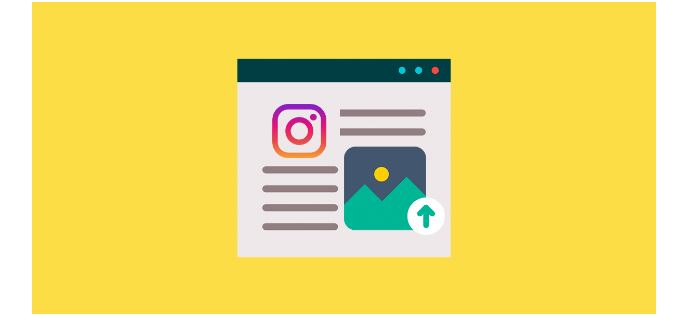 How To Use Hootsuite To Schedule Posts On Instagram For Free? post image