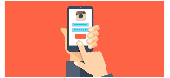 How To Create An Instagram Account And How It Works post image