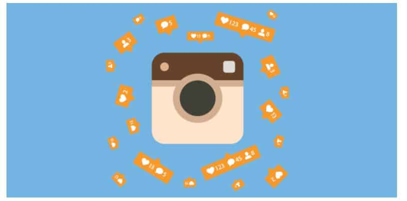 How To Create And Publish Ads On Instagram post image