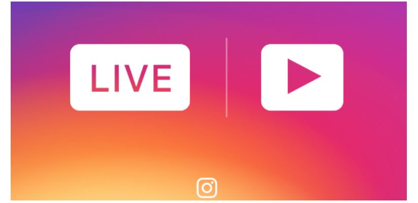 How Do The Instafamous Create Their IG Live Videos? post image