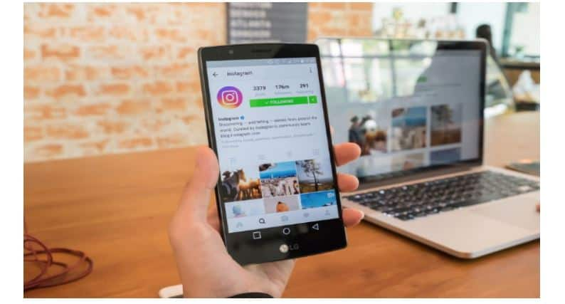 The Best Locations And Formats For Your Instagram Ads post image