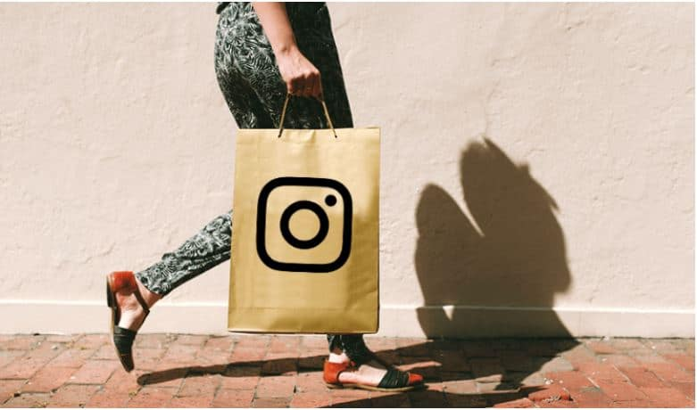 10 Secrets To Multiply Your Sales Through Instagram Shopping post image
