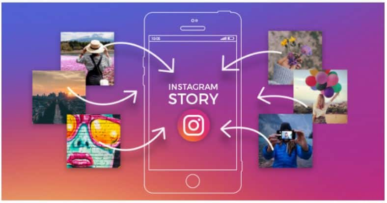 Instagram Stories: Spy On The Competition Without Them Knowing post image