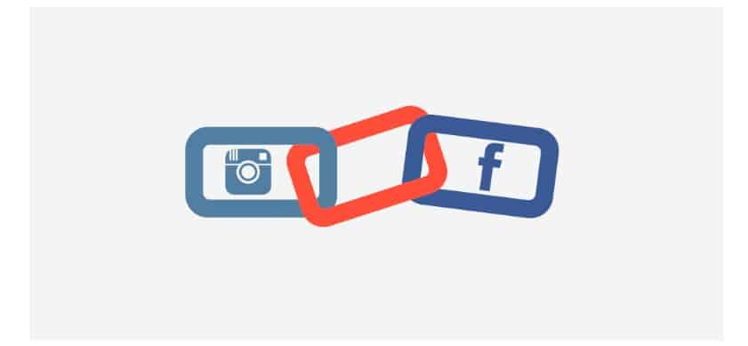 How To Link Instagram To Your Facebook Page post image
