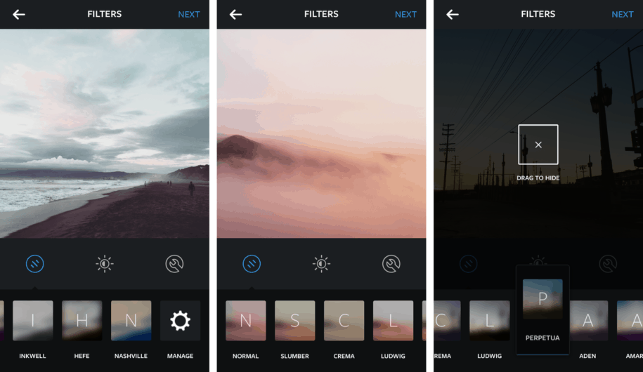 How Influencers Edit Photos and Create Their Own Instagram Aesthetic post image