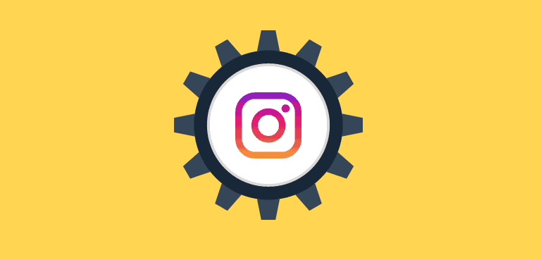 The Best Instagram Tools for Management and Marketing post image