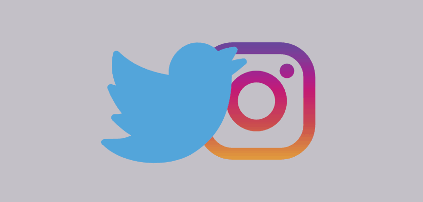 How To Share Your Instagram Photos On Twitter Using IFTTT post image