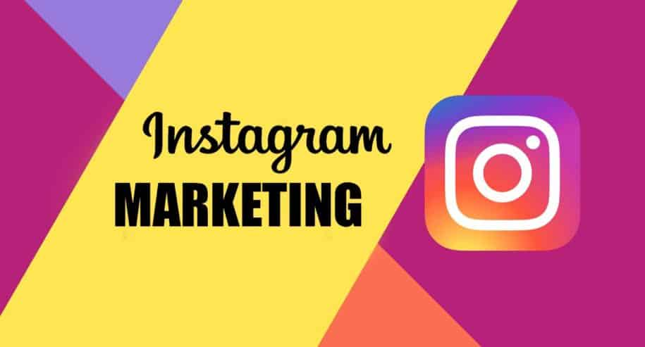 The New Way To Market With Social Media