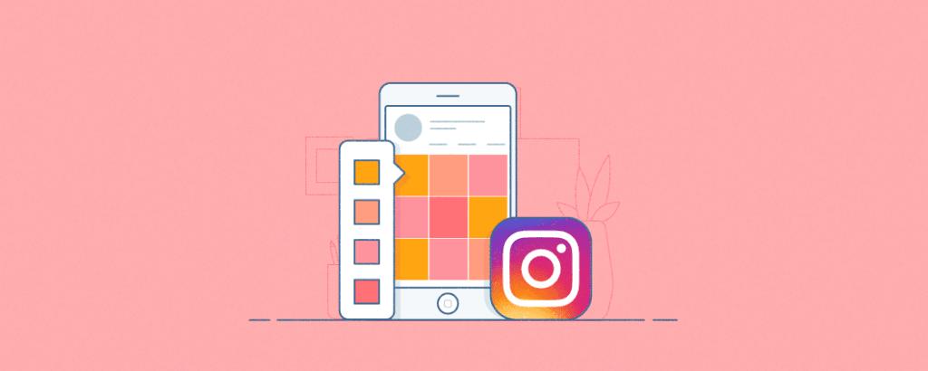 Battle of the Instagram Brands: @Burberry versus @Mango post image
