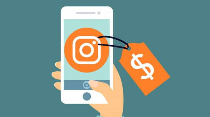 3 Killer Ecommerce Apps to Boost Your Instagram Sales post image