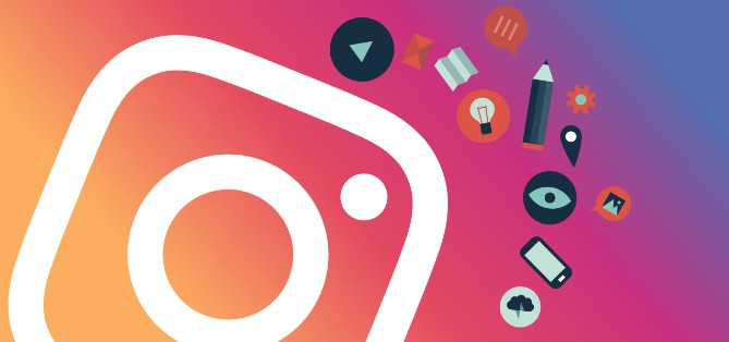 Edit Photos Like An Influencer With These 4 Kick-Ass Apps for Instagram post image