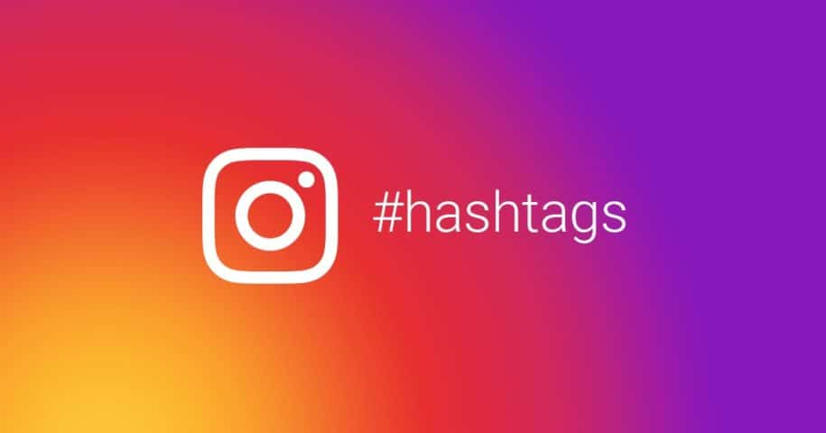 5 Intelligent Tools to Analyze Your Instagram Hashtags post image