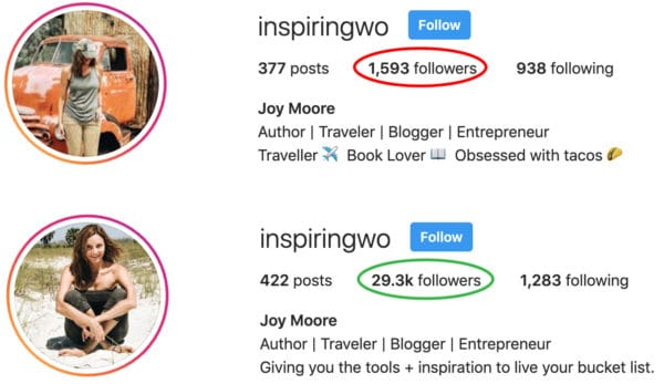 Instagram user growth example new image 1