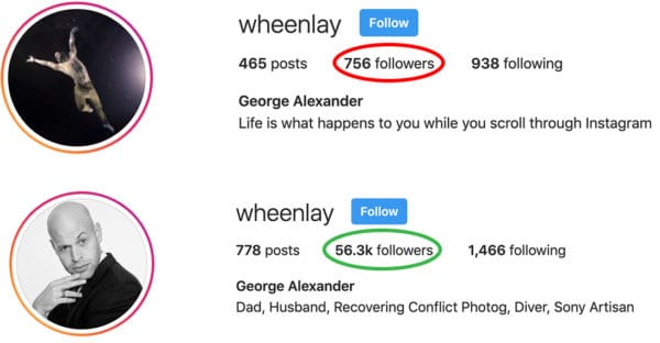 Instagram user growth example new image 7