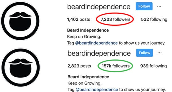 Instagram user growth example new image 4