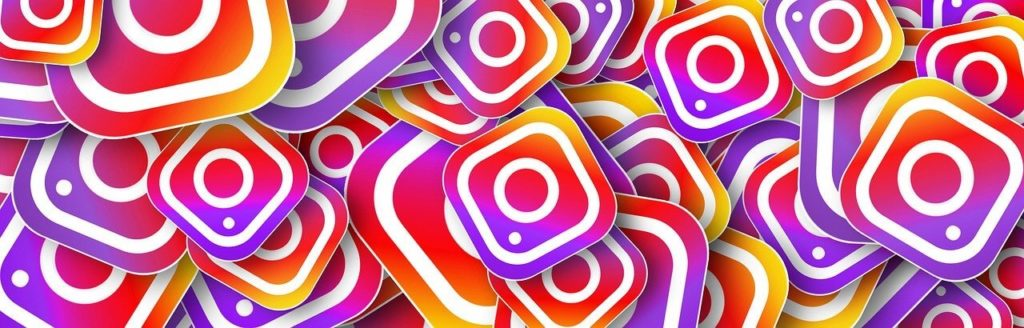 Instagram Character Limit Guide blog post image