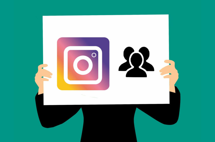can you see who views your instagram image alt