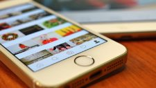 How to See Private Instagram Accounts