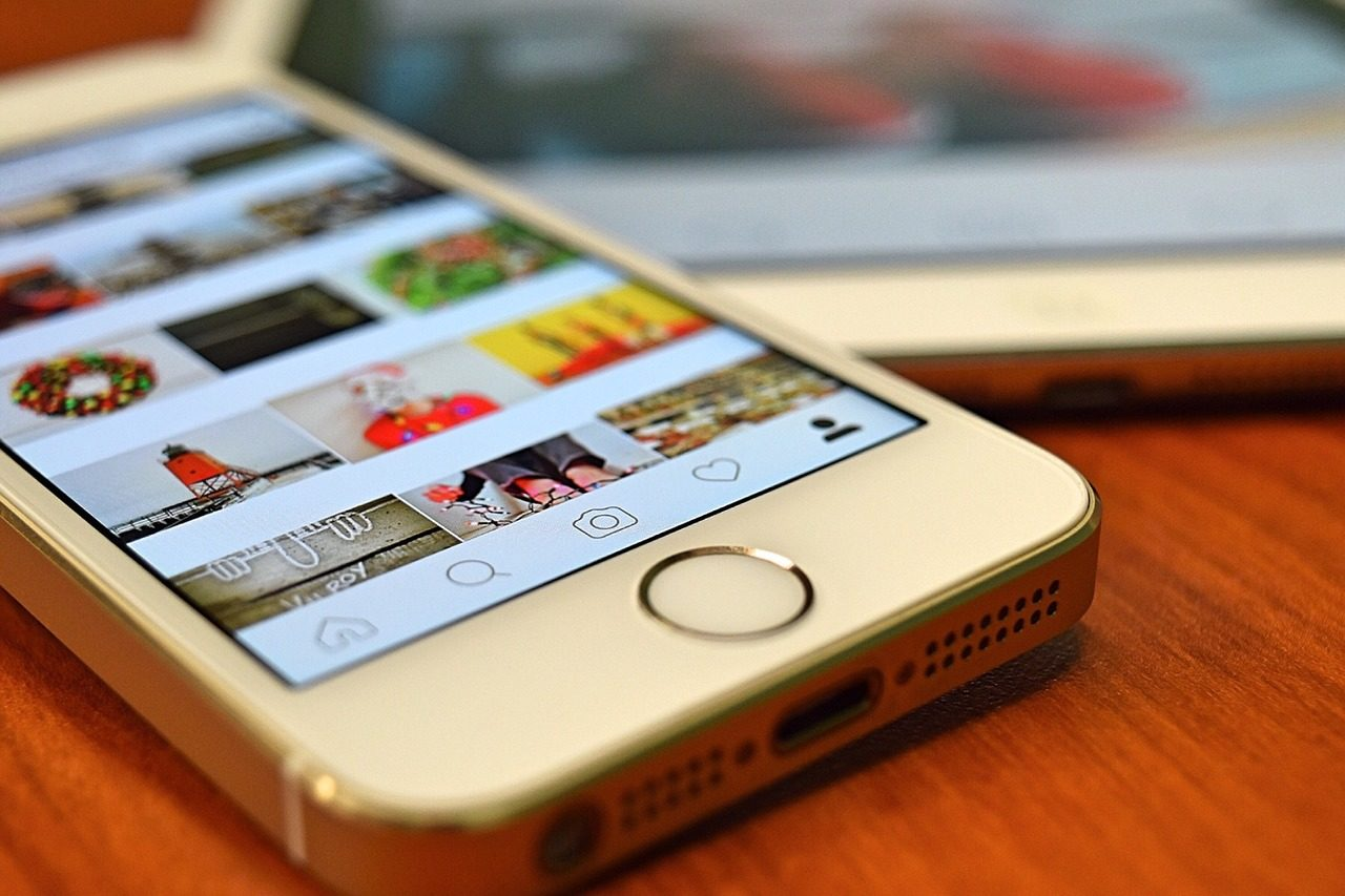 How To See Private Instagram Accounts Simplygram