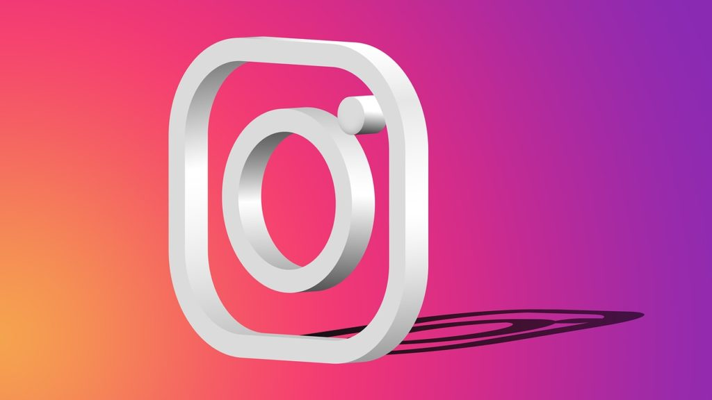 How to Find your Instagram URL post image