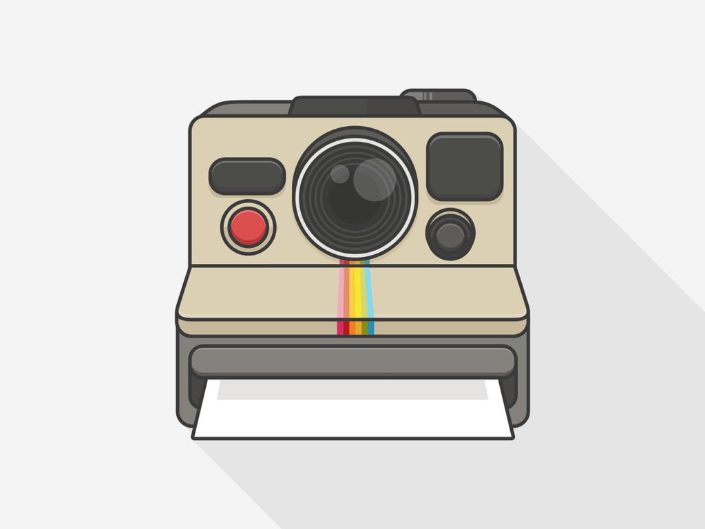 Instagram Profile Picture Ideas post image