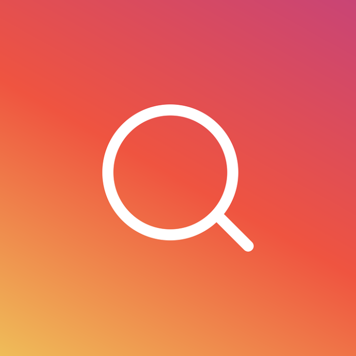 How to Clear Search History on Instagram post image