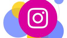 Best Organic Instagram Growth Strategies in 2021