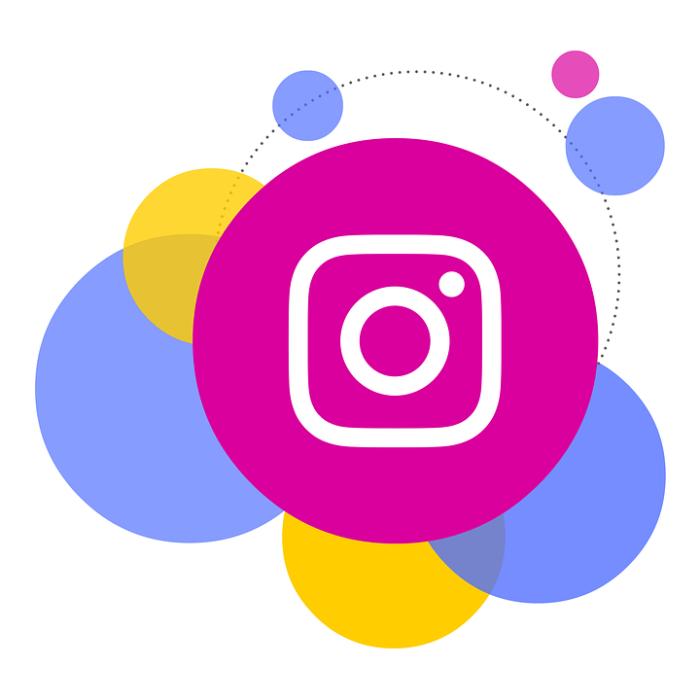 Organic Instagram Growth Strategies post image