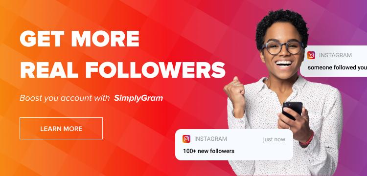 best instagram growth service banner image
