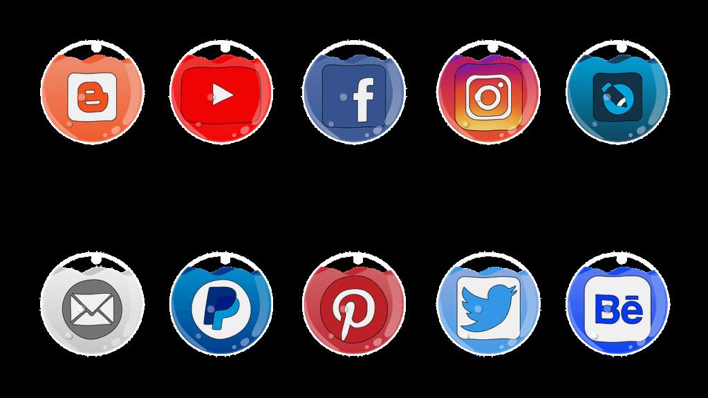 Successful Brands image