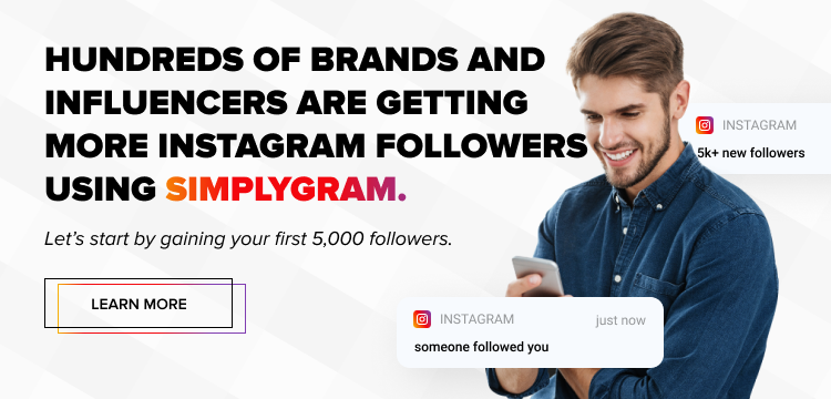 insta growth service banner image